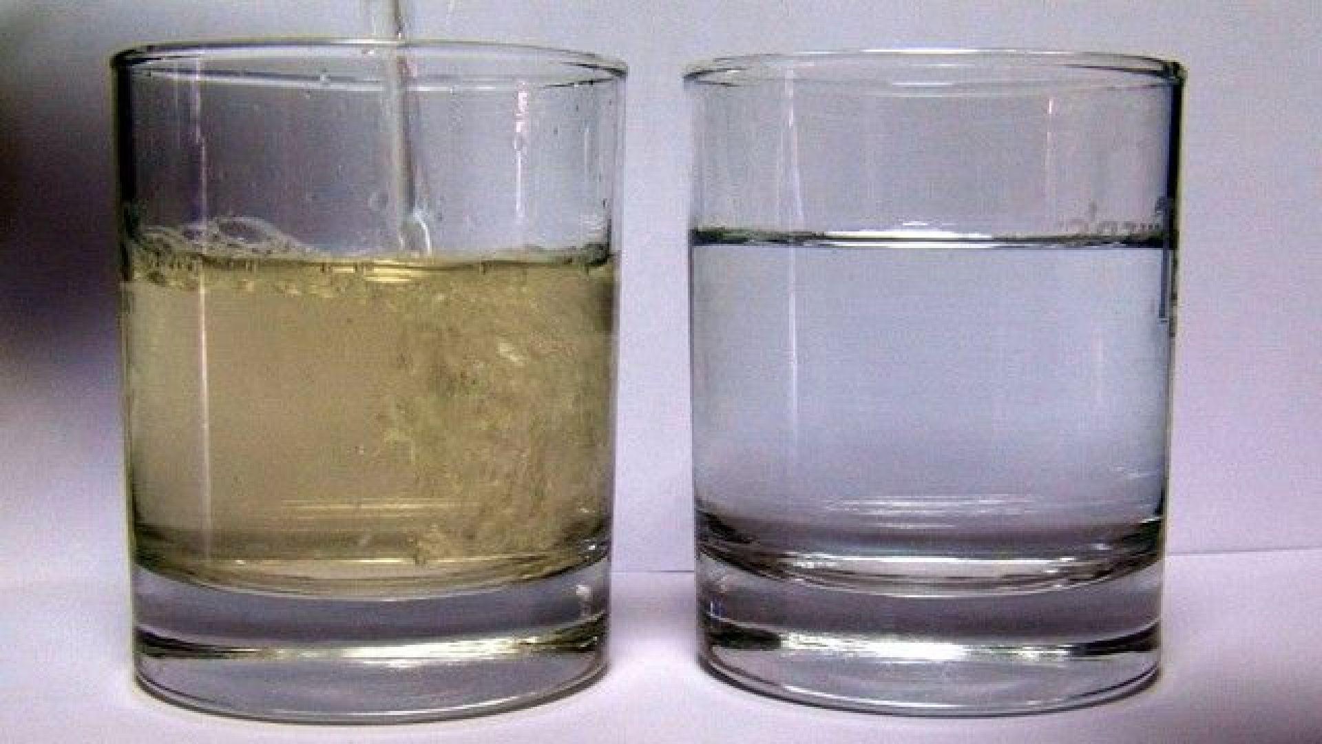 РЗИ: Водата в Търговище да се преварява за питейни нужди