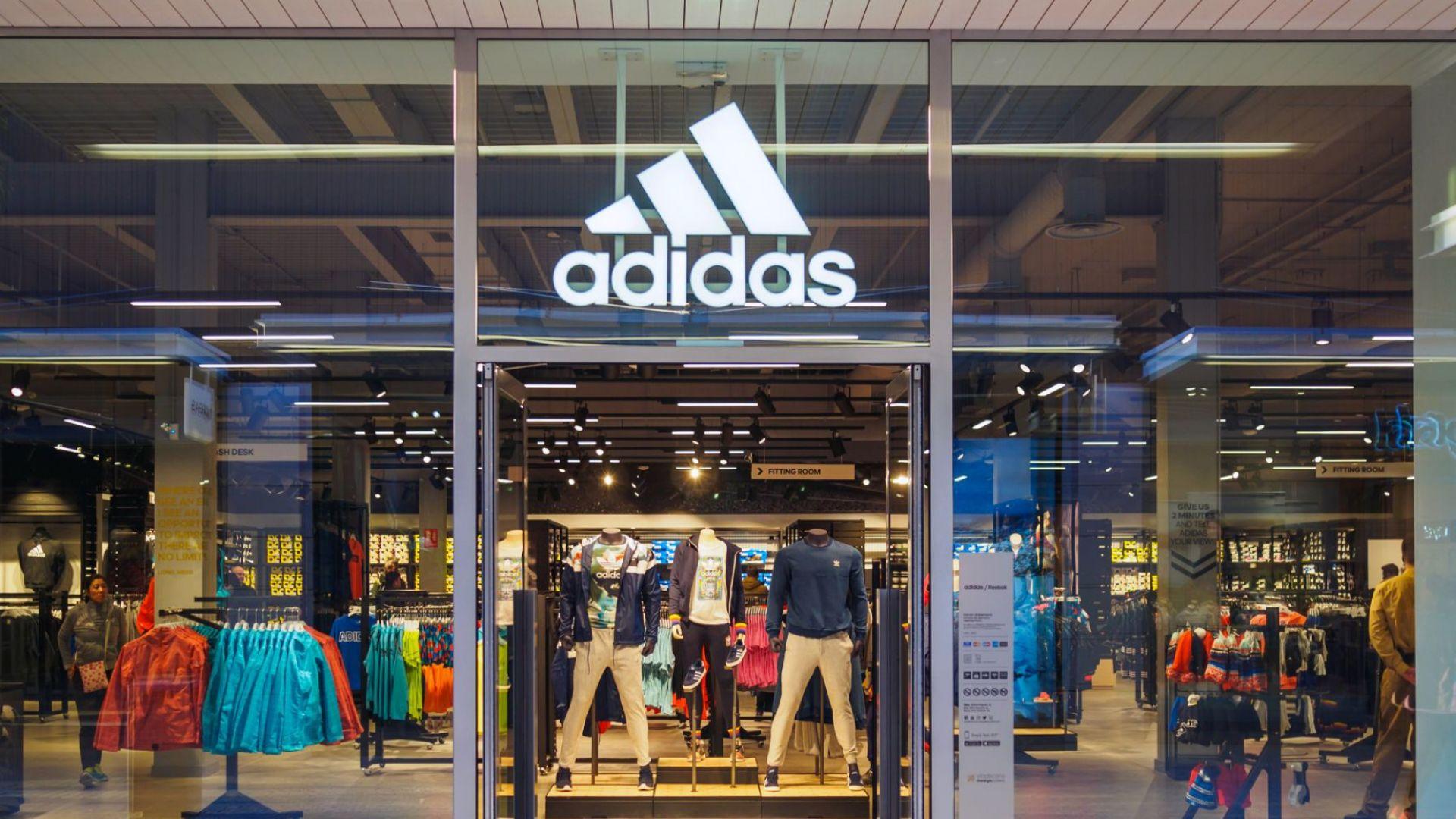 Adidas продава Reebok: как се стига до раздялата?