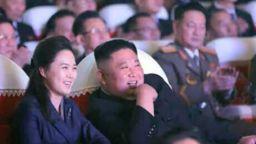 Сестрата на Ким Чен-ун разсея надеждите на САЩ за скорошни разговори