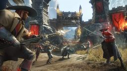 Премиерата на играта New Worlds отново бе отложена -  този път за 31 август