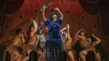"""""""Борат 2"""" и """"Ма Рейни: Майката на блуса"""" сред номинираните за наградите на Гилдията на сценаристите"""