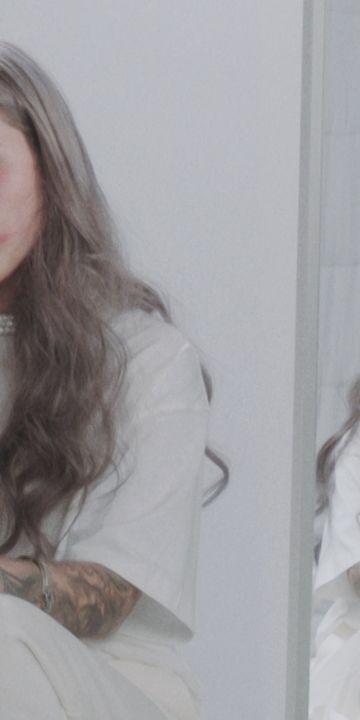"""""""Phantom Pain"""" на Виктория е четвъртото предложение в българската селекция за Евровизия 2021"""