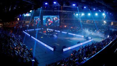 Напредъкът на технологиите популяризира значително eSports в компаниите за залози