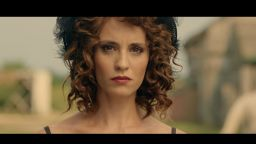 София Филм Фест и Киномания обединяват усилия в името на българското кино
