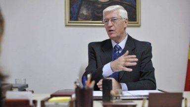 Македонски политик: Берлин дава сила на София за ветото като компенсация за ВСВ