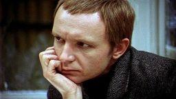 """Почина известният руски актьор Андрей Мягков от """"Ирония на съдбата, или Честита Баня!"""""""