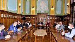 В Пловдив търсят НПО за участие в проект за интиграция на уязвими групи