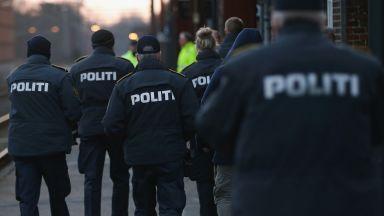 "Осъдиха на затвор датчанин, изкашлял се върху полицаи и викал: ""Корона, корона!"""