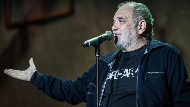 Почина легендарният сръбски музикант Джордже Балашевич