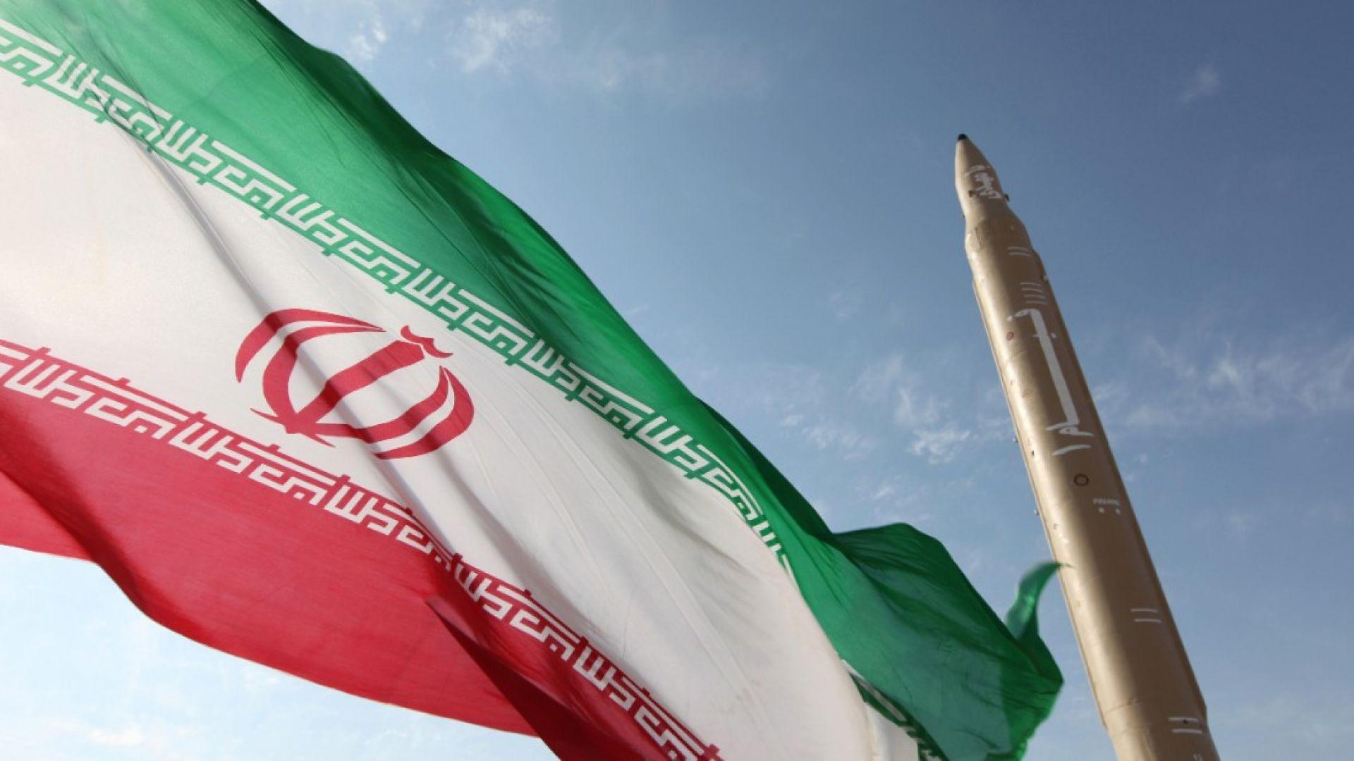 Техеран наближава първата крачка към затопляне на отношенията с Вашингтон