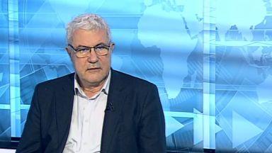 Валентин Кънев: Цената на петрола ще продължи да се покачва
