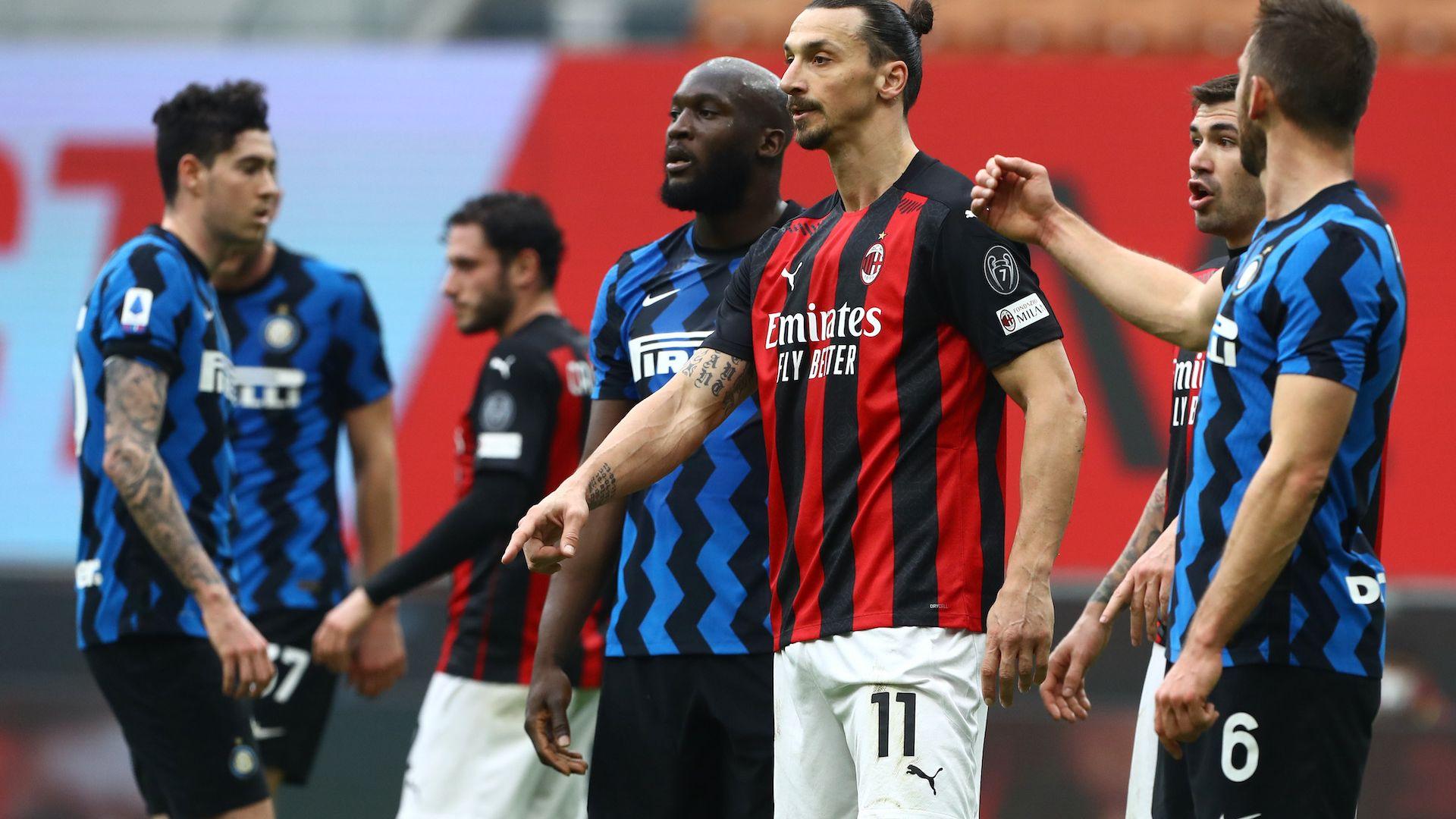 Интер и Милан също се отказаха, Ювентус все още мълчи по темата