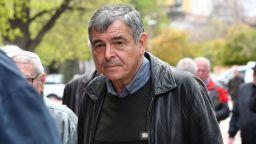 Партията на Софиянски е аут от изборите, не намери коалиция