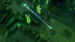 Задава се мобилна версия на Warhammer 40,000: Mechanicus