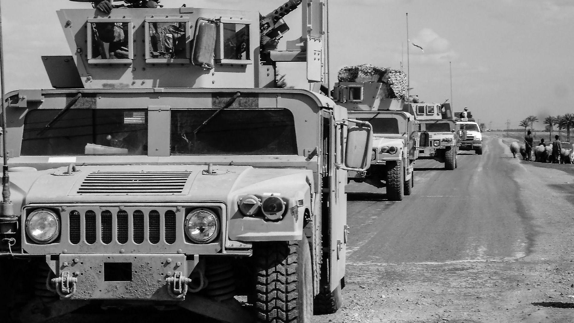 Италианският посланик в Конго загина при атентат срещу конвой на ООН