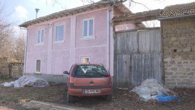 Убиецът на англичанката от Ново село останал в ареста заради страх от линч