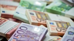 170 млрд. евро годишно ще бъдат загубите на ЕС при глобално затопляне с 3ºC