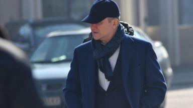 Пламен Бобоков: Не съм виждал стрелите, за които ме обвиняват, може да са подхвърлени