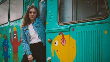 На 18 години си? Ето как можеш да пътуваш безплатно с влак в Европа