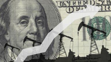 Кога американският шистов добив отново ще стане трън в очите на ОПЕК