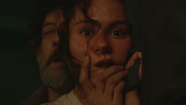 13 впечатляващи регионални филма в Балканския конкурс на 25-ия София Филм Фест