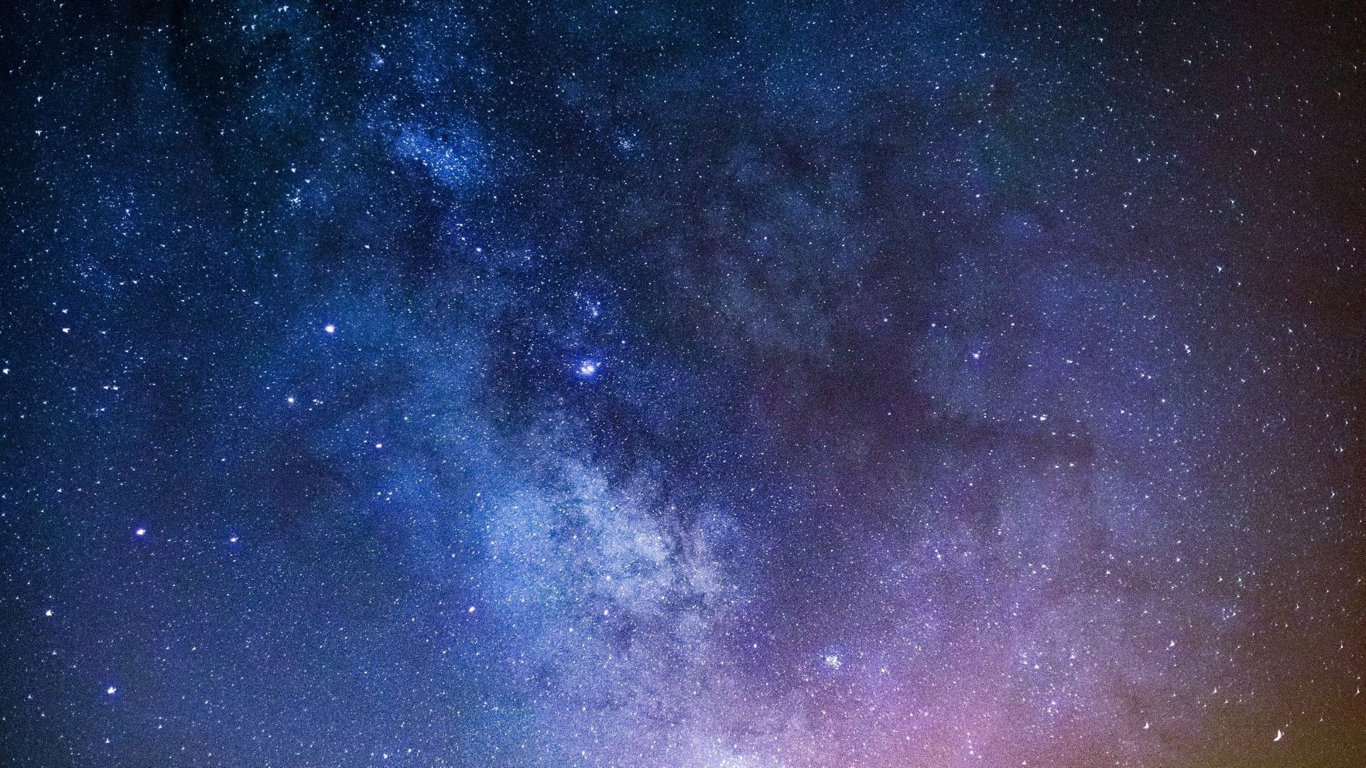 Наблюдението на звезди е популярно занимание в Дубай