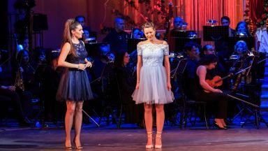 В Музикалния театър през март - тенорова страст, дамски концерт и любими оперети