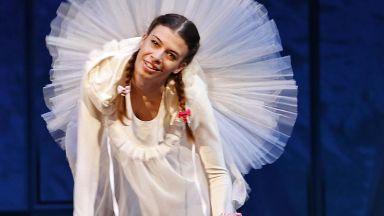"""Балет """"Арабеск"""" представя  съвременната танцова приказка """"Лешникотрошачката"""" на 28 февруари"""