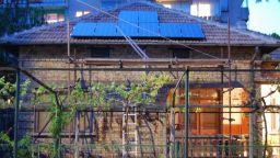 Кога домакинствата ще произвеждат електроенергия за собствени нужди?