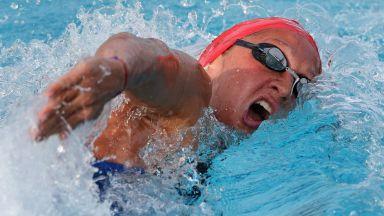 Плувни звезди подкрепиха хванатите с допинг: 15 години нищо не се е променило!