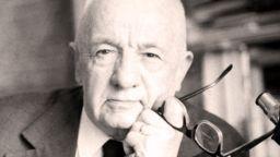 """40 години от смъртта на """"дядото на копирната машина"""" Георги Наджаков"""