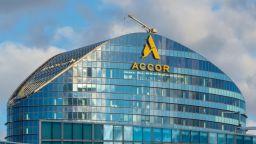 Френският гигант в хотелиерство Accor отчете над 60% спад на приходите заради пандемията
