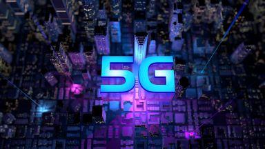 Huawei: 5G ще бъде двигател на цялостнатa индустриална дигитализация