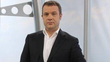 "Емил Кошлуков обвини Велислав Минеков в ""смразяващ натиск"""