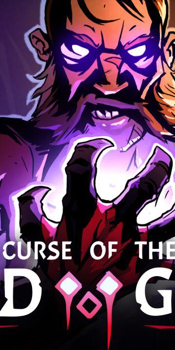 Представиха Curse of the Dead Gods за компютър и старото поколение конзоли