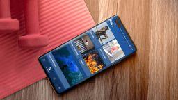 Fitify и Mood Messenger са сред първите приложения от независими европейски разработчици за смарт часовника Huawei Watch GT 2 Pro