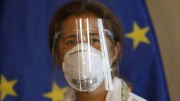 Венецуела изгони представителя на ЕС
