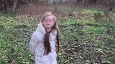 Деца със Синдром на Даун остават без средства за рехабилитация