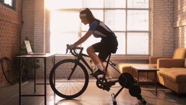 Как може да се печели от тренировките вкъщи?