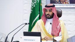 Ще посмее ли Джо Байдън да нанесе удар по принца и саудитците