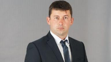 Спецпрокуратурата поиска отстраняване от длъжност на кмета на община Годеч