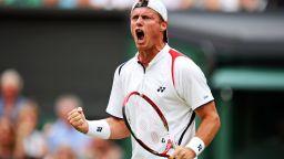 """Най-младият №1 и Оригиналните 9 влизат в """"Залата на славата"""" на тениса"""