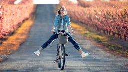 10 неща, които всеки пътешественик трябва да направи през март