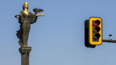 София ще разполага с близо 2 млрд. лв. бюджет през тази година