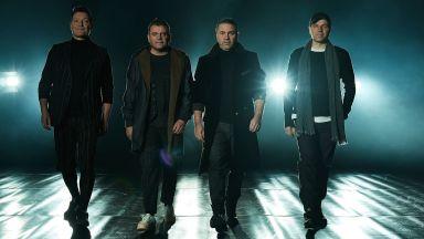 """""""Легенда""""-та на Б.Т.Р. продължава. Бандата се завръща на сцената през май"""