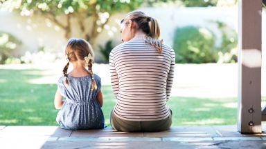 15 житейски съвета, които потребителите на мрежата са получили от своите майки
