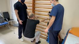 """""""Пирогов"""" стартира програма за възстановяване след COVID-19"""