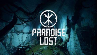 Постапокаиптична Европа и изоставен нацистки бункер в новата Paradise Lost