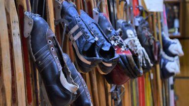 Какво да правите в Чепеларе през зимата (освен да карате ски)
