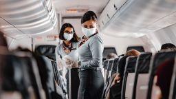 Кои нови правила за пътуване в чужбина трябва да знаете?
